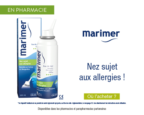 Bon plan home page 500x400 marimer allergies2
