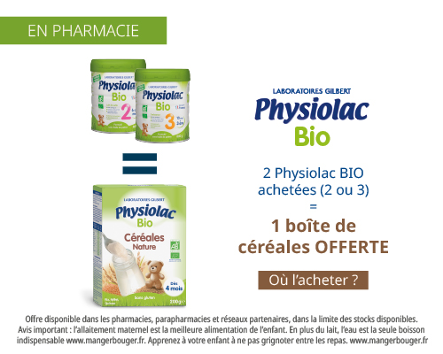 Physiolac cereales bon plan home page 500x400