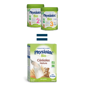 Physiolac cereales bon plan visuel page interne 300x300