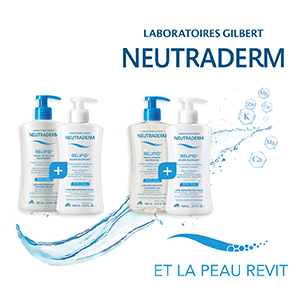 Neutraderm parents testeurs 300x300 fb gilbert4
